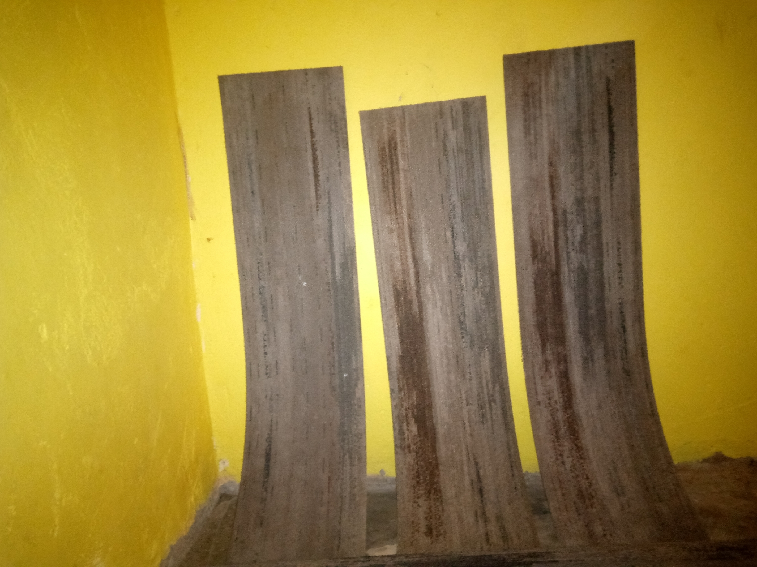 Carpets | Home Accessories for sale in Central Region, Wakiso